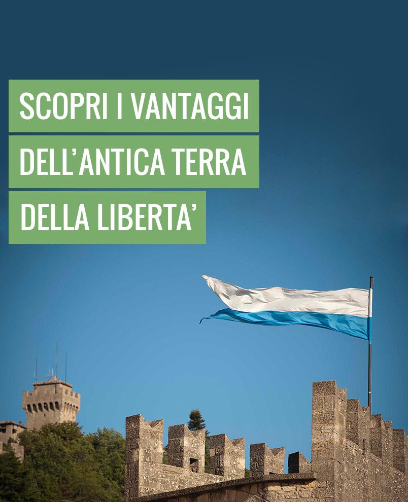 Costo del Lavoro a San Marino - Carlo Biagioli